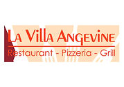 La Villa Angevine.jpg