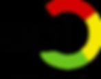 LogoAPL NOIR gors (002).png