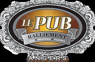 Logo Pub Ralliement.png