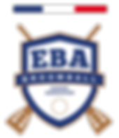 EBA.png