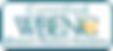 logos-05_edited.png
