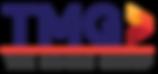 TMG_Logo__FullColor.png
