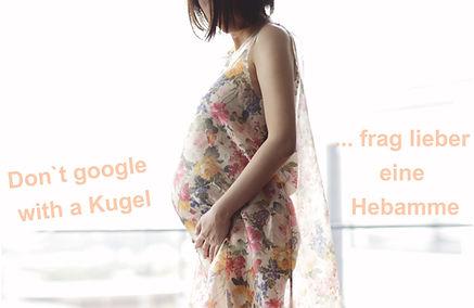 Pregnancy%2520Dress_edited_edited.jpg