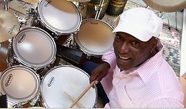 Drummer man 3.tiff