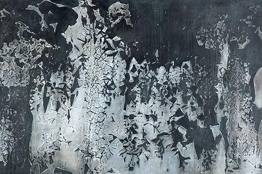 craquelure painting g.jpg