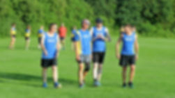 TRC_runners1_edited.jpg