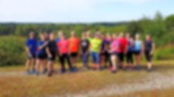 TRC_runners2_edited.jpg