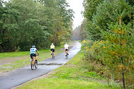 East Branch Trail Riders.jpg