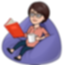 bitmoji-20191003112016_edited_edited.png