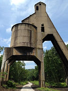 Coaling Tower on Armstrong Trail_EPT.jpg