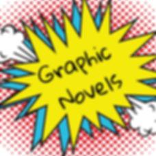 Graphic Novels_edited.jpg