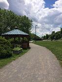 Millvale Riverfront Park.jpg