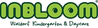 logo-new-small.png