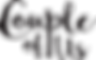 COU-Logo-black.png