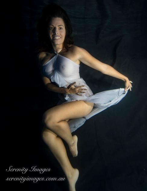 Rebecca Lee SI-4180.jpg