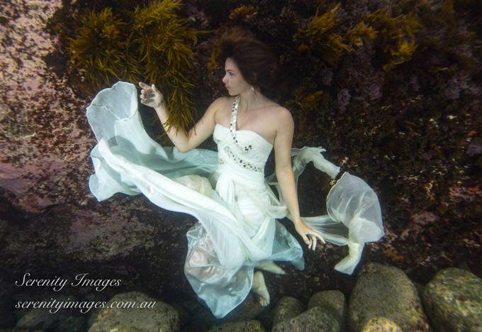 Princess Bonnie SI-3369.jpg