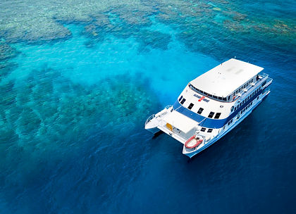 oceanquest-liveaboard-great-barrier-reef