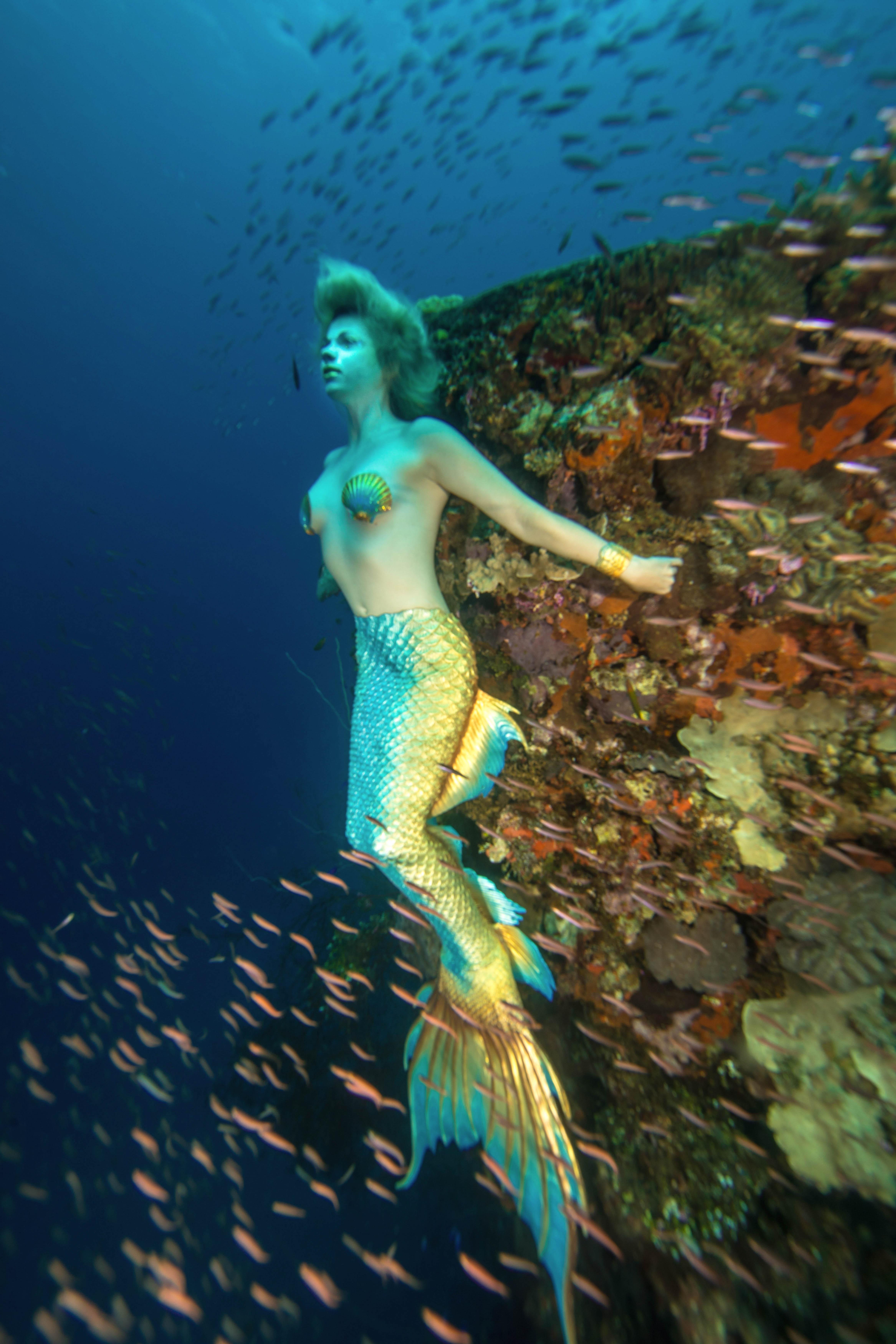 Bonnie Mermaid-0016