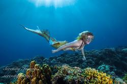 Mermaid Bonnie-4484-2