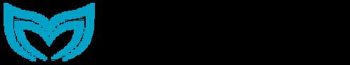 New_Logo_200x@2x.png