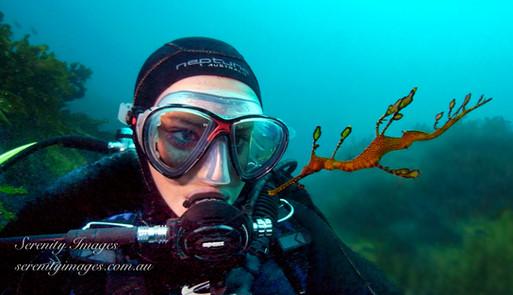 Jamie with Weedy SI-2.jpg