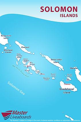 Solomon-map.jpg