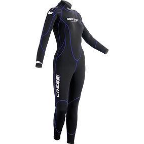 cressi-maya-wetsuit-womens-7mm_02.jpg