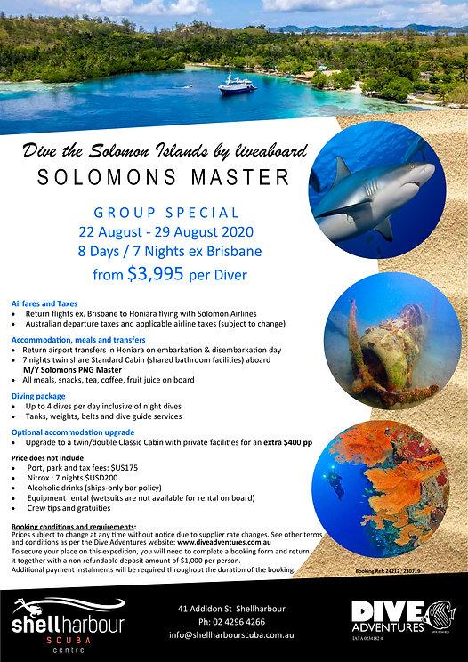 24212- Solomons Master 2020-1.jpg