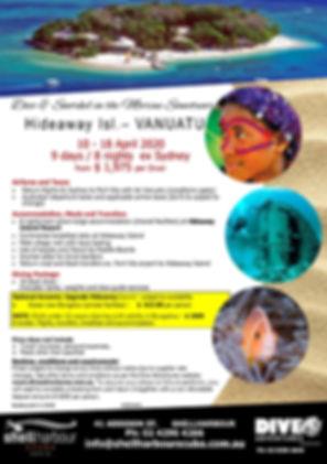23930 Vanuatu Hideaway 2020.jpg