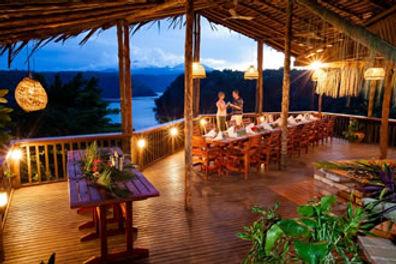 resort-4.jpg