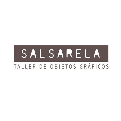 SALSARELA