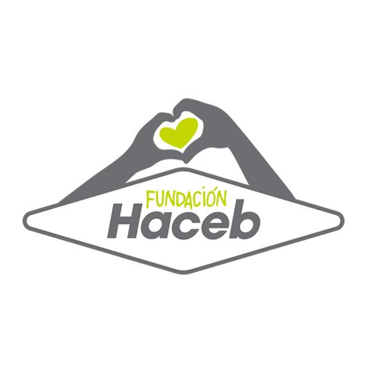 FUNDACIÓN HACEB