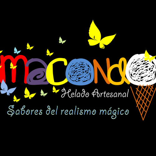 HELADOS MACONDO
