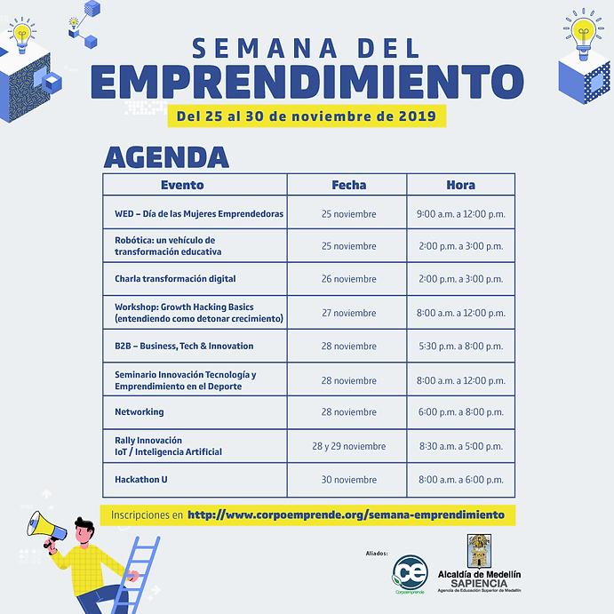 Agenda-Redes-Corpoemprende (1).png