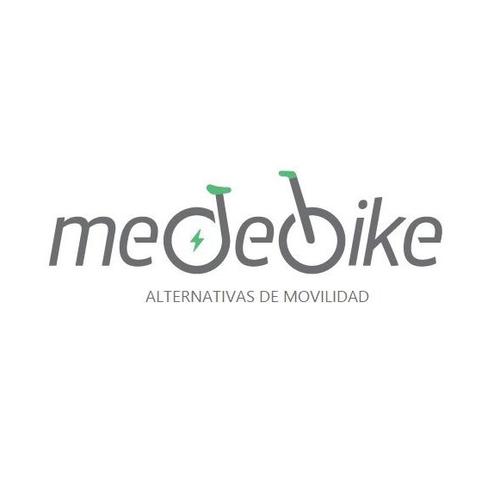 MedBike