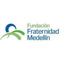 FUNDACIÓN FRATERNIDAD