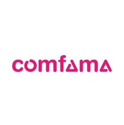COMFAMA