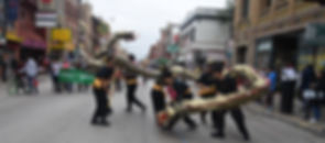 Double Tenth parade.jpg