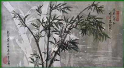 painting-10.jpg