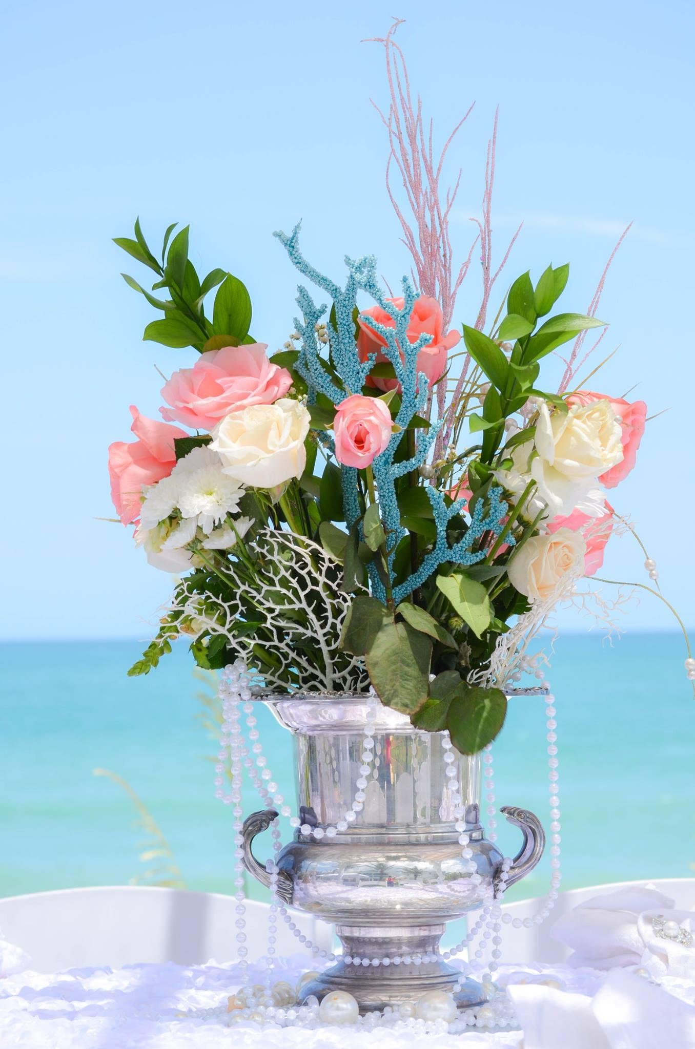 abfab_centerpiece_champagne_bucket