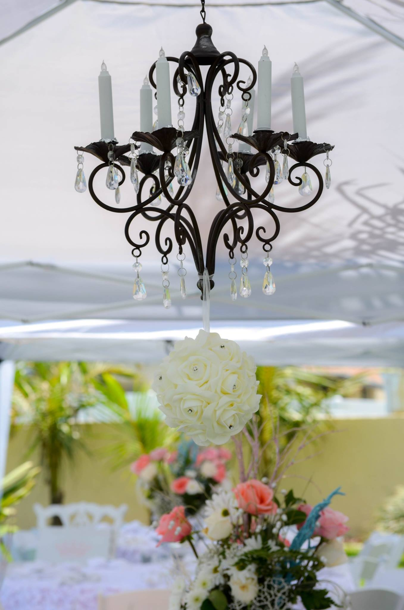 abfab_beach_chandelier2