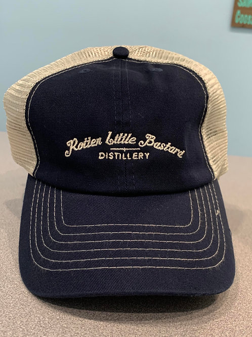 RLB Sport Hat