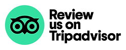 2787_Review Us Digital Downloads_digital