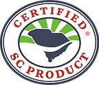 CSCProduct2021_4C.png