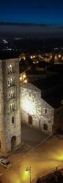 Cattedrale di Santa Maria ad Anagni