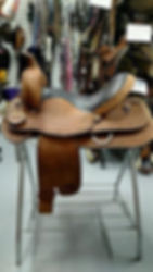 harrisonburg virginia handmade saddle saddles