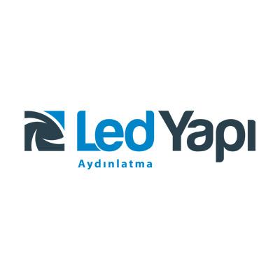 Led_Yapı