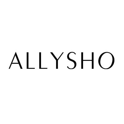 Allysho_Ayakkabı