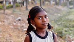 LAKSHMI, BANGALORE, INDIA