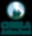 CHIRLA_logo.png
